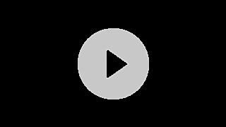 03-M-00 Content Introduction